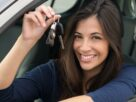 4 hidden costs of buying a new car