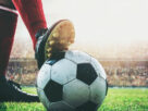 What are the significant advantages of online football betting